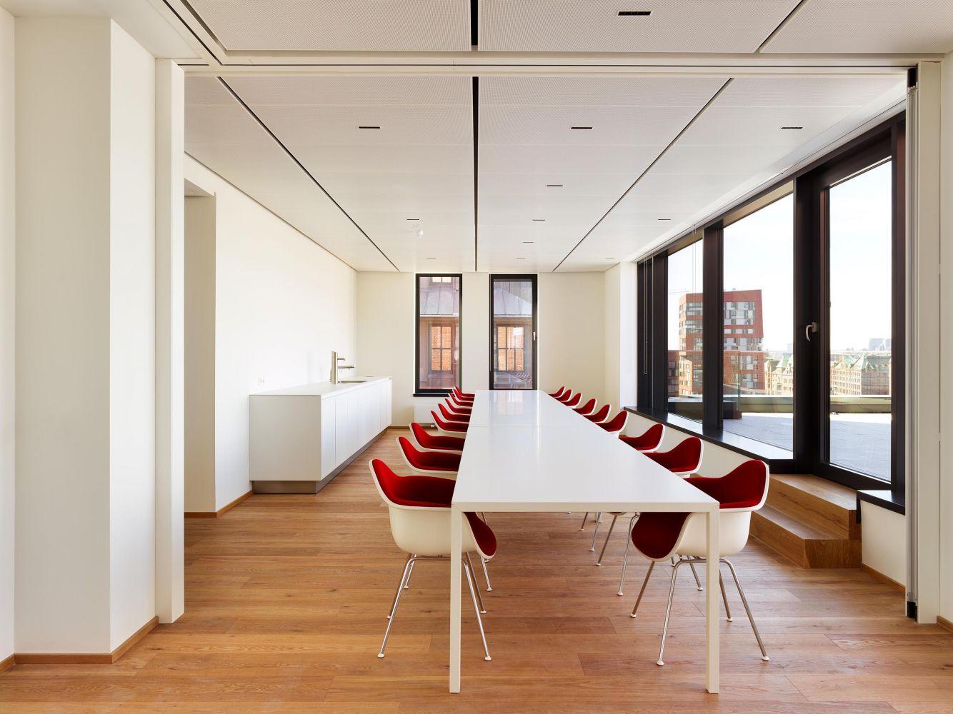 gebr heinemann g rtner internationale m bel. Black Bedroom Furniture Sets. Home Design Ideas