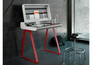 Sekretär PS08 (© Müller Möbelfabrikation)
