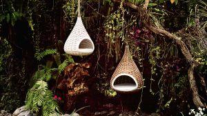 Nestrest (© Dedon)