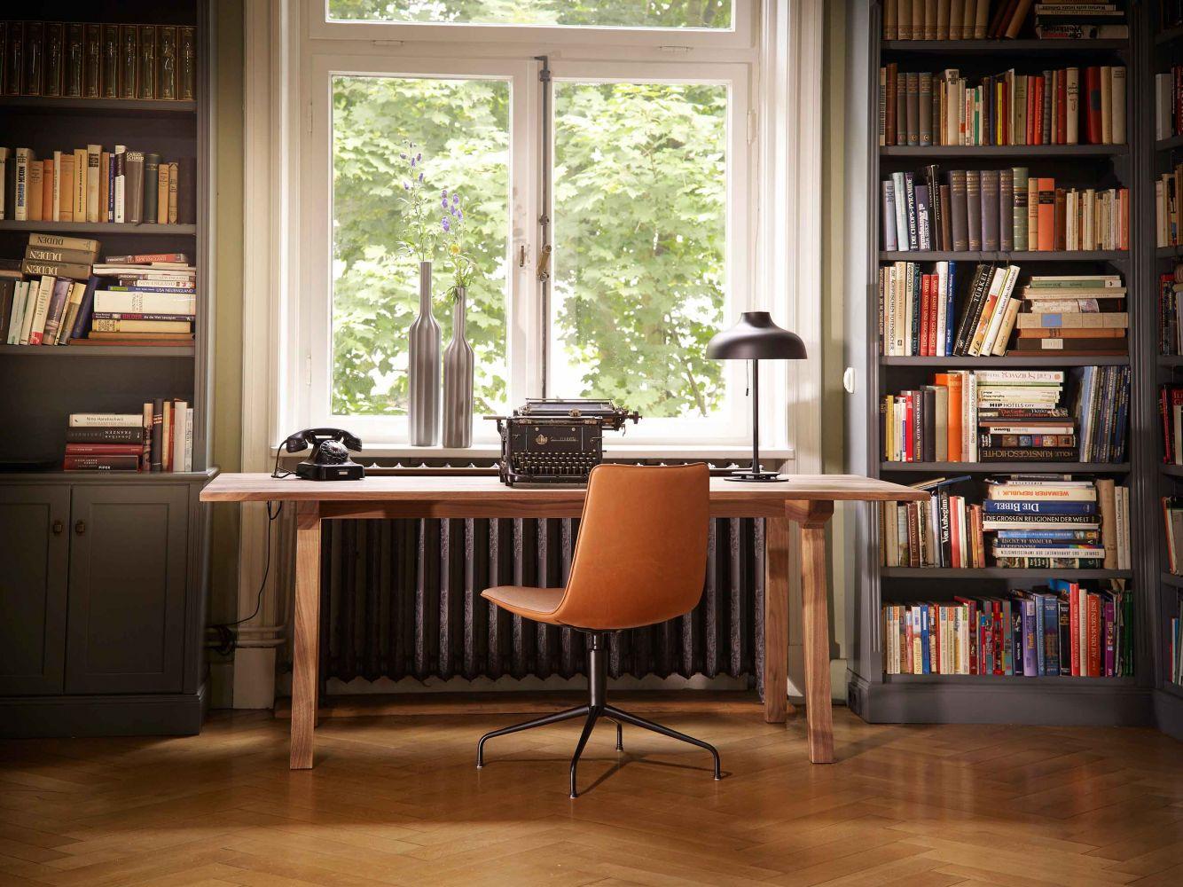 Freifrau Gärtner Internationale Möbel