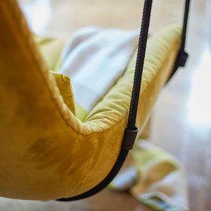 Leya Swing Seat (© Freifrau)