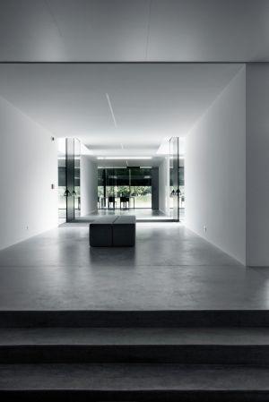 Firmensitz Kristalia (© Kristalia)