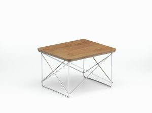 Occasional Table (© vitra)