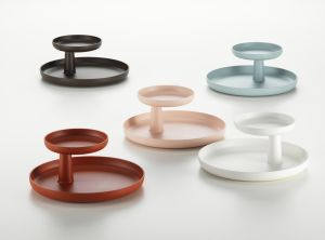 Rotary Tray (© vitra)