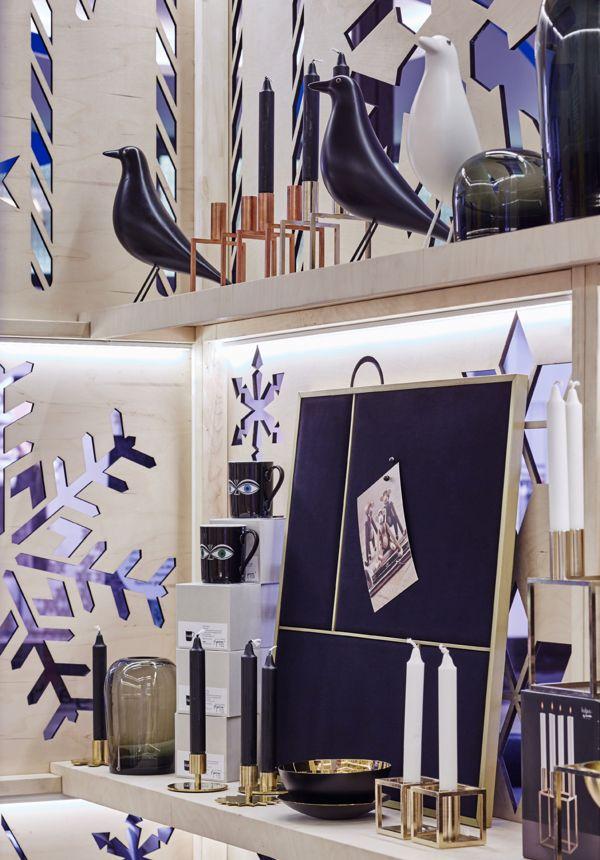 adventsausstellung g rtner internationale m bel. Black Bedroom Furniture Sets. Home Design Ideas
