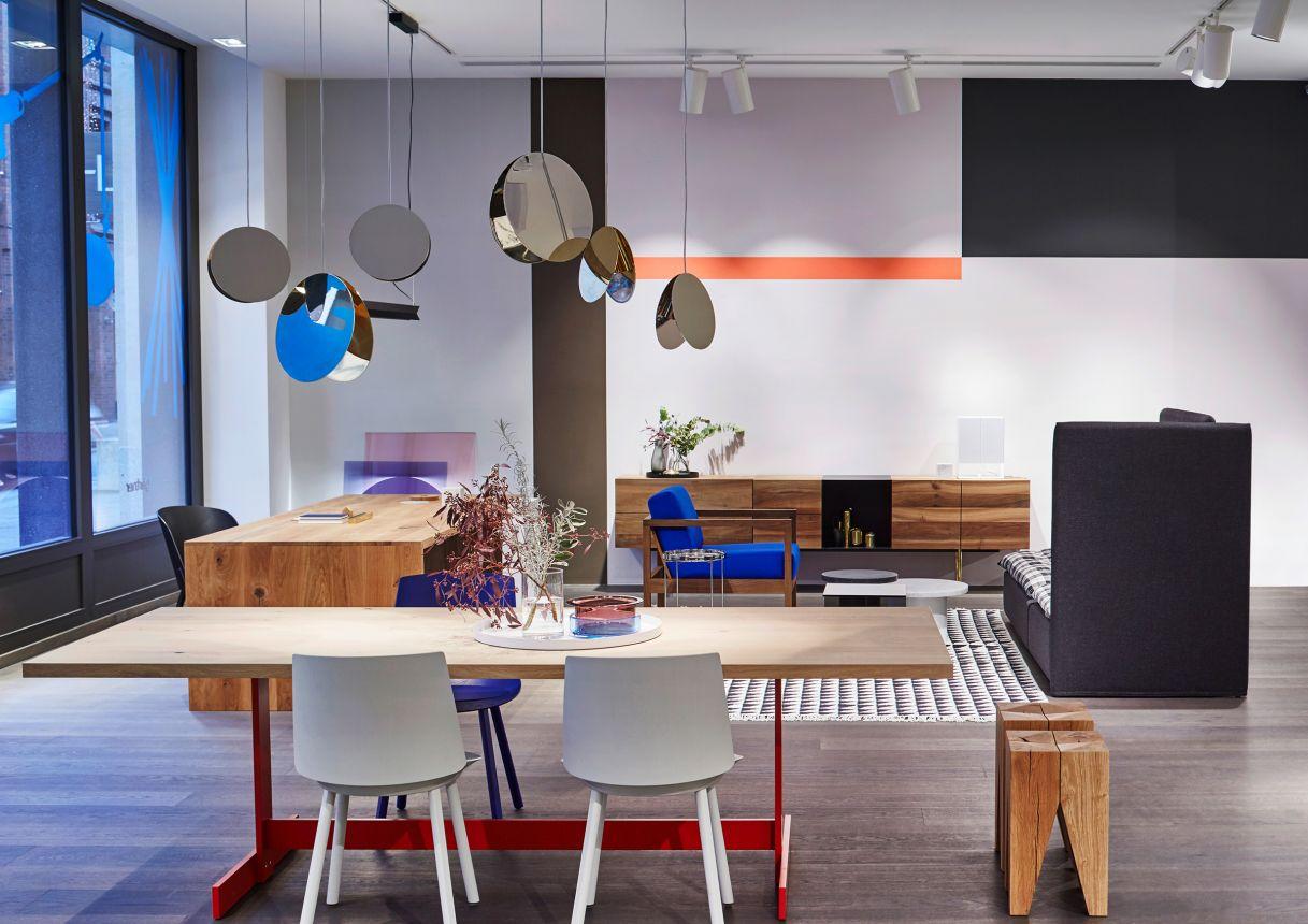 e15 bei g rtner g rtner internationale m bel. Black Bedroom Furniture Sets. Home Design Ideas