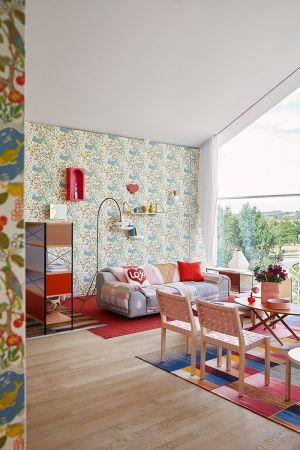 Vitra Haus 2020 (© Vitra)