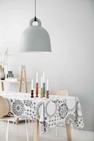 Björn Wiinblad Textilien (© Rodendahl)