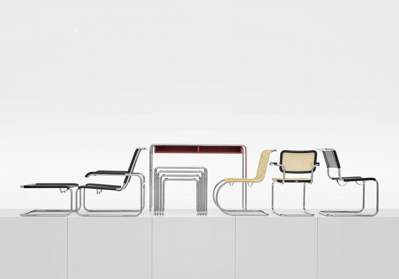 imm cologne 2018 g rtner internationale m bel. Black Bedroom Furniture Sets. Home Design Ideas