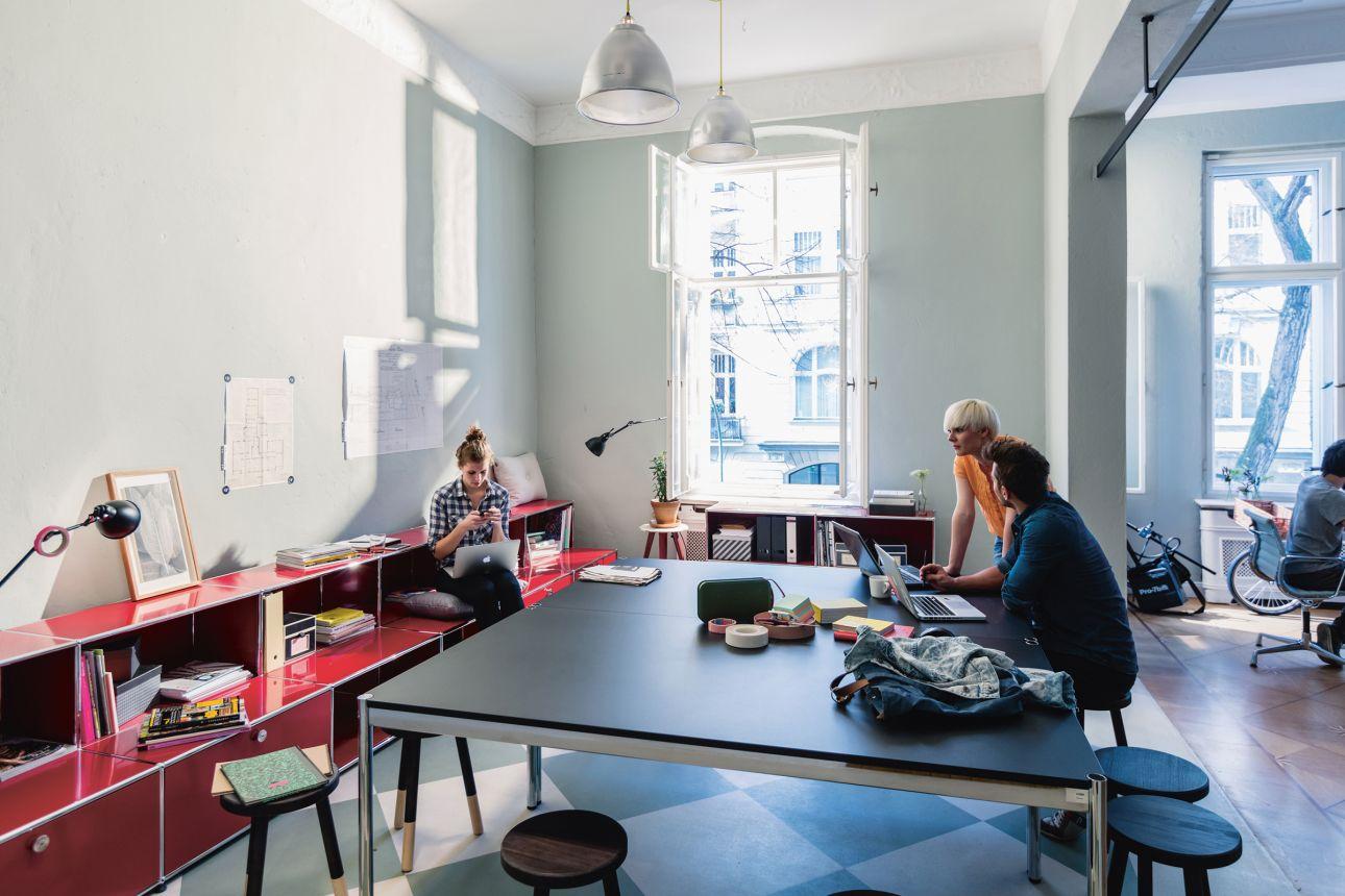 konfigurator f r usm haller g rtner internationale m bel. Black Bedroom Furniture Sets. Home Design Ideas