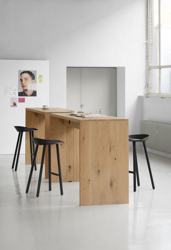 die imm cologne 2018 g rtner internationale m bel. Black Bedroom Furniture Sets. Home Design Ideas