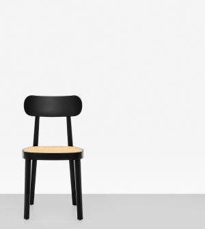 Stuhl 118 (© Thonet)