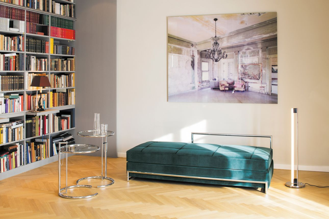 adjustable table hersteller classicon authorised by the world licence holder aram designs ltd