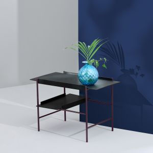 Kanso Tray Table (© Please wait to be seated)