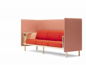 Sofa Floater (© COR)