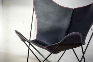 Butterfly Chair (© Manufaktur plus)