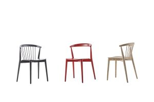 Newood Group (© Cappellini)