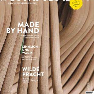 Das neue CI Magazin Nr. 43 ist da