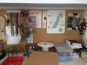 Atelier Nani Marquina