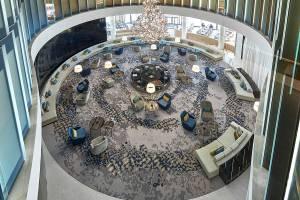 Hotel The Fontenay