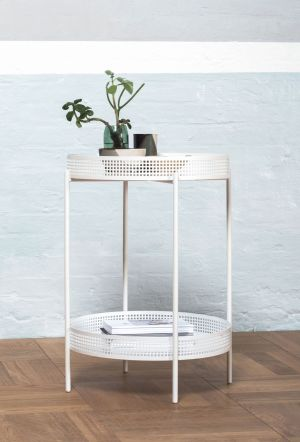 Ami Side Table (© OK Design)