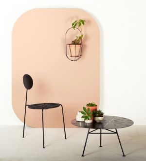 Bam Bam Table (© OK Design)