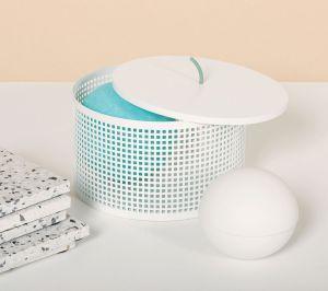 Boite Box (© OK Design)