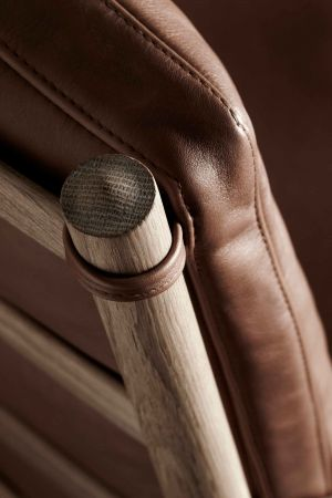 Colonial Chair (© Carl Hansen)