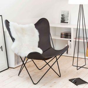Hardoy Butterfly Chair (© Manufaktur Plus)