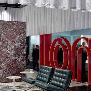 Review: imm cologne 2019