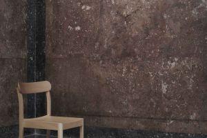 Ästhetisch & funktional: Neues von Artek