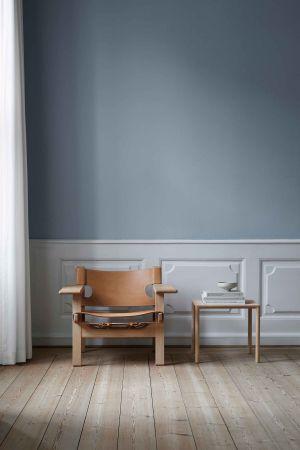 Spanischer Sessel (© Fredericia)