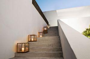 Lanterne (© Tribu)