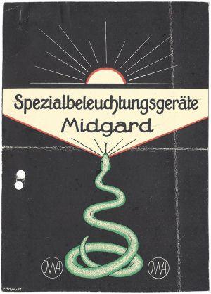 Midgard (© Midgard)