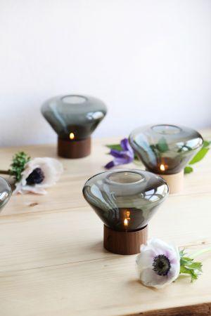 Muffins Candleholder (© Brokis)