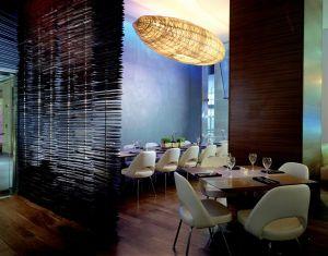 Saarinen Konferenzstuhl (© Knoll International)