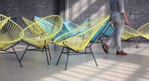 Acapulco Chair (© OK Design)