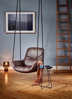 Schaukel Swing Seat (© Freifrau)