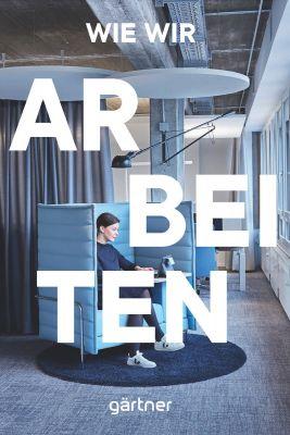 Gärtner-Magazin 2020/2021