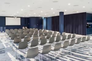 OTTO Konferenzraum