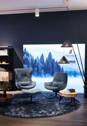 Im Gespräch: Hoffmann Kahleyss Design