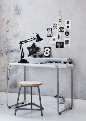 Trend Home Office