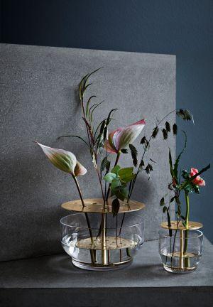 Ikebana (© Fritz Hansen)