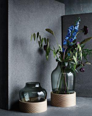 Vase (© Fritz Hansen)