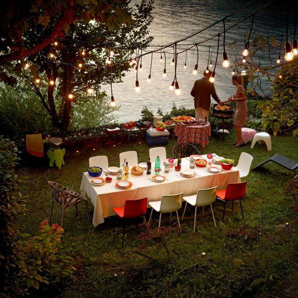 Der Gärtner Hochzeits-Service