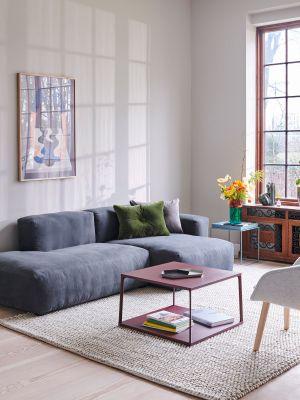 Mags Sofa (© Hay)