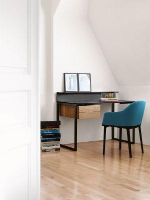 Schreibtisch SC06 (© Janua)
