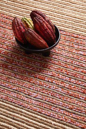 Teppich Uilas (© Ames)