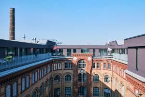 etventure Berlin-Kreuzberg