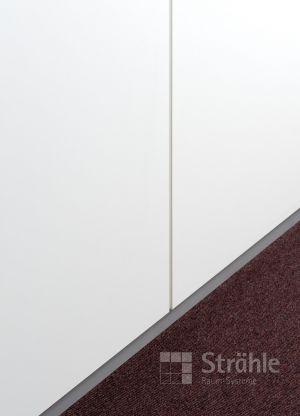 Trennwandsystem 2000 (© Hubert Fotodesign)